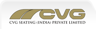 CVG Seating (India) Pvt. Ltd.